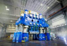 hydraulic forging press weber metals 60000 tons 1 min 1536x1024 1